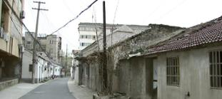 《追寻红色印记》(2)从县城到农村:党组织深深扎根