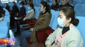 学党史 悟思想 办实事 开新局 薛埠镇开展红心向党特色主题活动